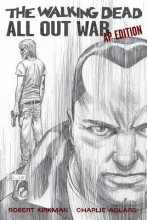 Kirkman, Robert The Walking Dead