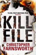 Farnsworth, Christopher Killfile
