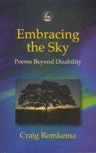 Romkema, Craig Embracing the Sky