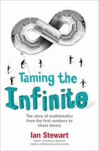 Ian Stewart Taming the Infinite