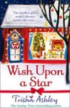 Ashley, Trisha Wish Upon a Star