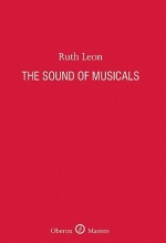 Leon, Ruth The Sound Of Musicals