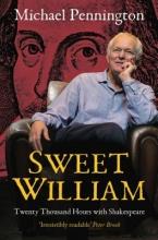 Pennington, Michael Sweet William