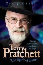 Cabell, Craig Terry Pratchett