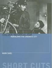 Shiel, Mark Italian Neorealism