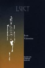 Valentine, Jean Lucy