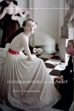Cunningham, Peter Consequences of the Heart