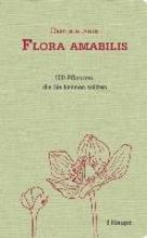 Möhl, Adrian Deutschlands Flora amabilis