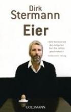 Stermann, Dirk Eier