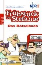 Altenburg, Andreas Frhstck bei Stefanie