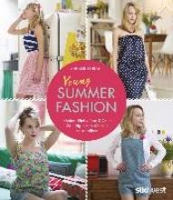 Benilan, Annabel Young Summer Fashion