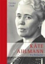 Glade, Felicitas Kte Ahlmann