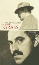 Øhrgaard, Per Gnter Grass