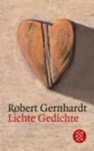 Gernhardt, Robert Lichte Gedichte
