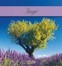 Namenskalender Inge