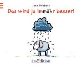 Dobbers, Jens Das wird ja immähr besser!