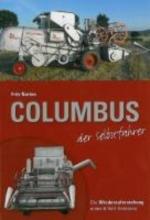 Narten, Fritz Columbus der Selbstfahrer