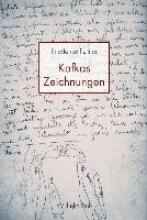 Fellner, Friederike Kafkas Zeichnungen