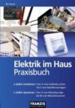 Hanus, Bo Elektrik im Haus