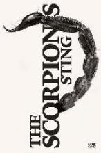 The Scorpion`s Sting