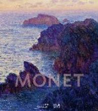 Becker, Maria Monet