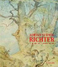 Heise, Brigitte Adrian Ludwig Richter