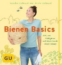 Bielmeier, Armin Bienen Basics