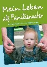 Trimborn, Hans-Peter Mein Leben als Familienvater