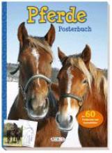 Pferde Posterbuch