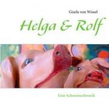 Wissel, Gisela von Helga & Rolf