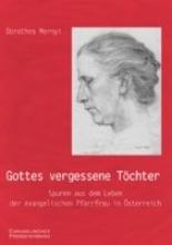 Mernyi, Dorothea Gottes vergessene Töchter