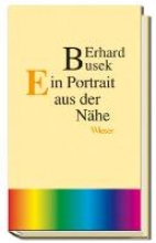 Busek, Erhard Ein Portrait aus der Nhe