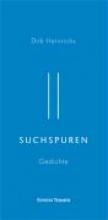 Heinrichs, Dirk Suchspuren