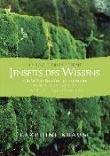 Krause, Claudine Jenseits des Wissens - Band I