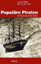 Populäre Piraten
