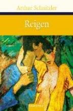 Schnitzler, Arthur Reigen