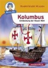 Koopmann, Dagmar Kolumbus