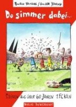 Jenrich, Holger Do simmer dabei