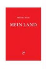 Blum, Michael Mein Land