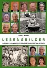 Nabert, Andrea Lebensbilder aus Knauthain, Knautkleeberg, Hartmannsdorf und Rehbanch