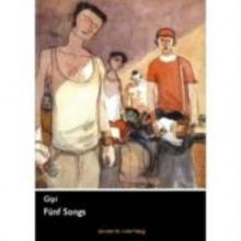 Gipi 5 Songs