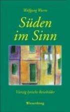 Wurm, Wolfgang Sden im Sinn