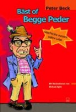 Beck, Peter Bst of Begge Peder