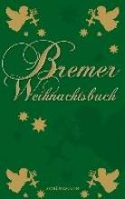 Bremer Weihnachtsbuch