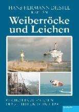 Diestel, Hans-Hermann Weiberröcke und Leichen