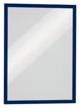 , Duraframe Durable 487307 A3 blauw