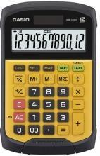 , Rekenmachine Casio WM-320MT