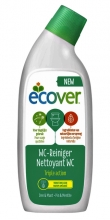 , Santairreiniger Ecover Den&Munt 750ml