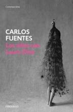 Fuentes, Carlos Los a?os con Laura D?azThe Years with Laura Diaz