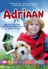 Adriaan - Serie 1